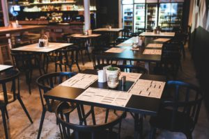 How Much Does it Really Cost to Open a Restaurant?