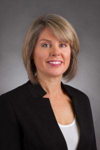 Lori Carbaugh