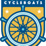 Buffalo Cycle Boats