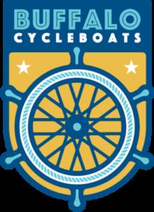 Buffalo Cycle Boats