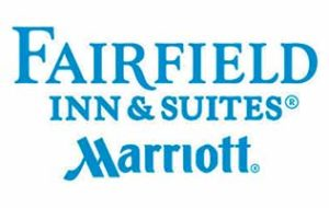 Ellicott Hotels announce the October opening of Fairfield Inn and Suites Buffalo-Amherst/University