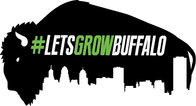 Lets Grow Buffalo