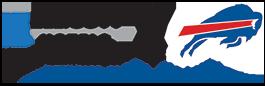 Ellicott Hotels and Bills Logo