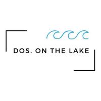Dos. On the Lake