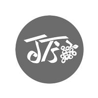 JT's Restaurant