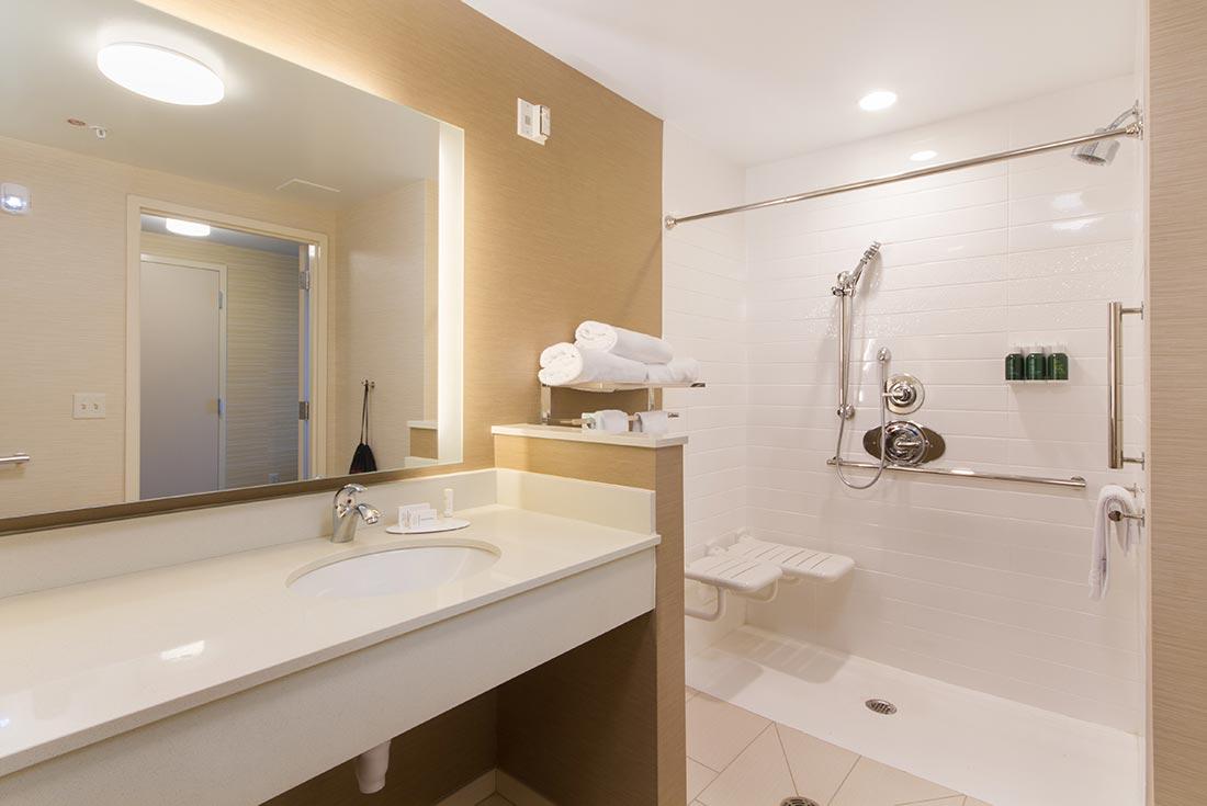 FAIR-Bath-Access-Shower