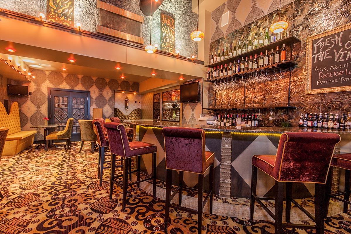 Giacomo-Lounge-1