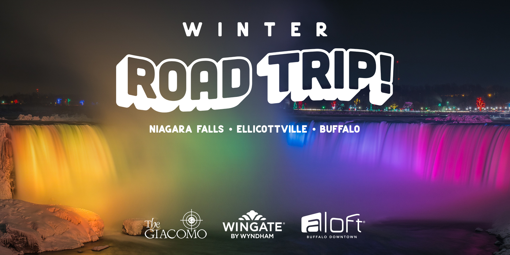 Road-Trip-Winter-wide