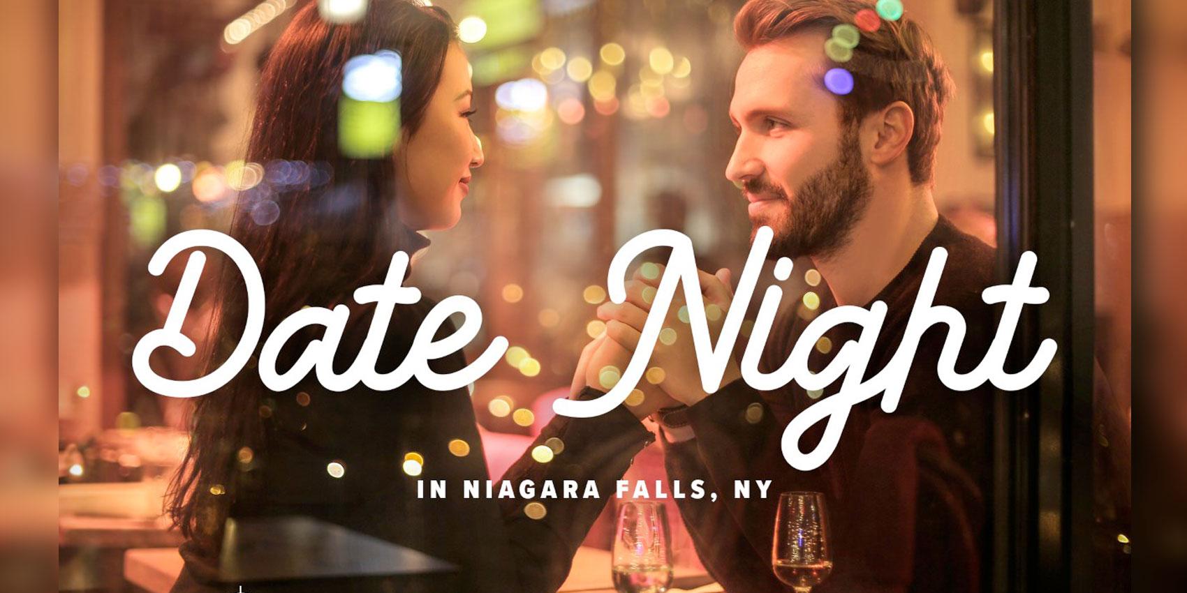 SL-Date-Night