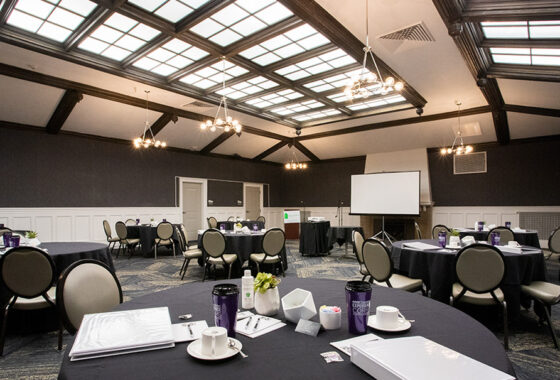 500 Pearl 1914 Room Meeting