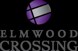 Elmwood Crossing