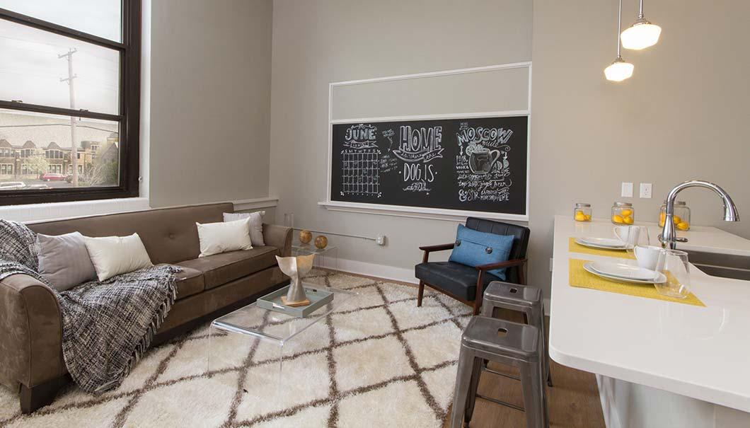 1350 Eggert Living Room