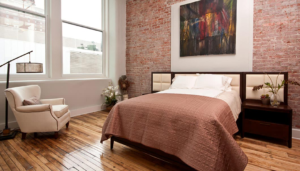 Furnish Your Rental Without Breaking the Bank