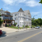 878-880-Elmwood-Street-View-5