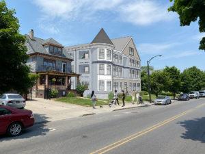 878-880-Elmwood-Street-View-5