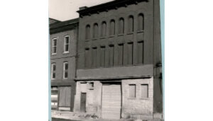 177 Elm St Historical Photo