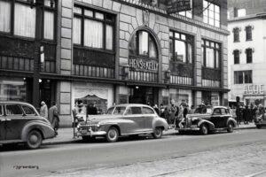 478 Main St Historical Photo