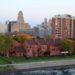 Buffalo Residential Relocation