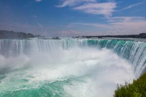10 Best Things to Do in Niagara Falls